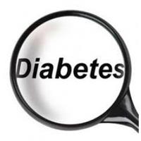 Лечение сахарного диабета у детей