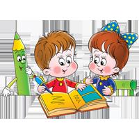 Игра как средство развития ребенка дошкольного возраста