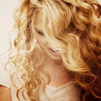 Репейник шампунь от выпадения волос флоресан отзывы