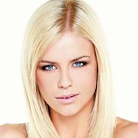 Профилактики спрей для роста волос хаир действительно хотите быстро