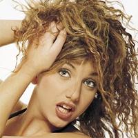как восстановить волосы после окраски
