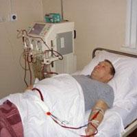 Очищение крови лазером суть и преимущества процедуры