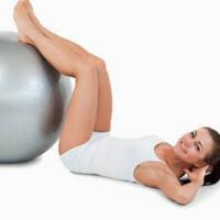 Варикозное расширение вен нижних конечностей лечение при беременности