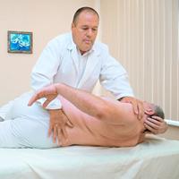 Средства для лечение ногтей от слоения