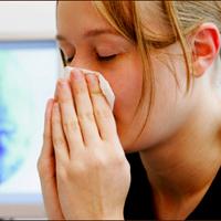 Повышен фсг у женщин лечение