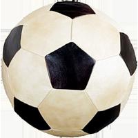 футбол таблица чемпионата россии 2012