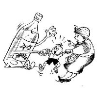 Все таблетки от алкоголизма можно разделить на несколько основных групп: Лекарственные препараты, вызывающие отвращение