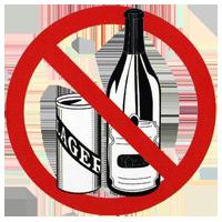 Пофилактика алкоголизма где купить препараты для кодирования от алкоголизма