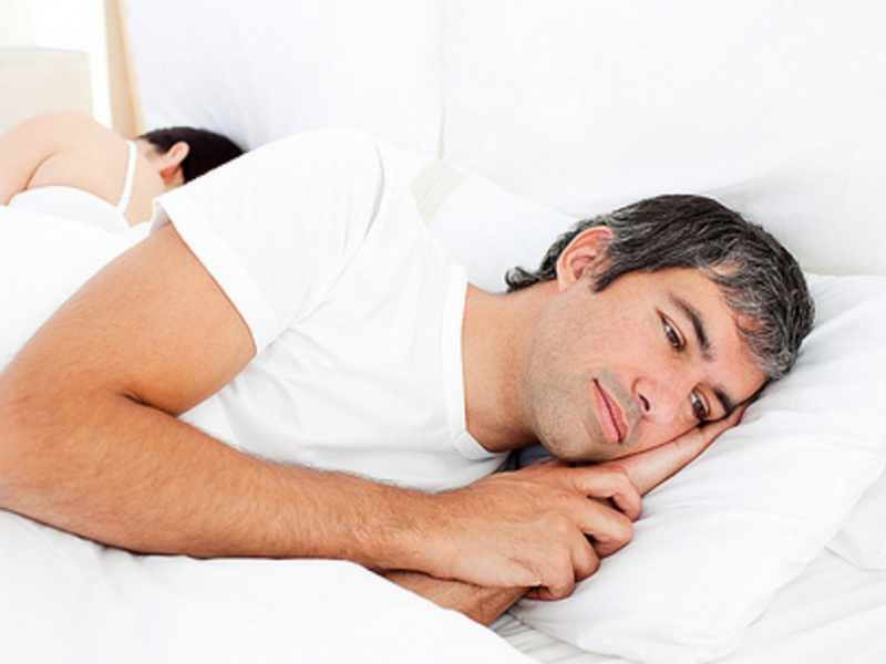 витамины для секса и либидо