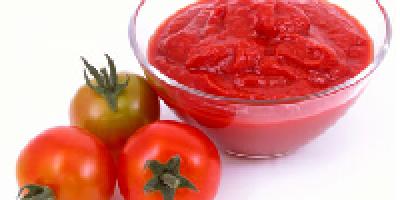 Томатный сок из томатной пасты. Рецепты томатного сока