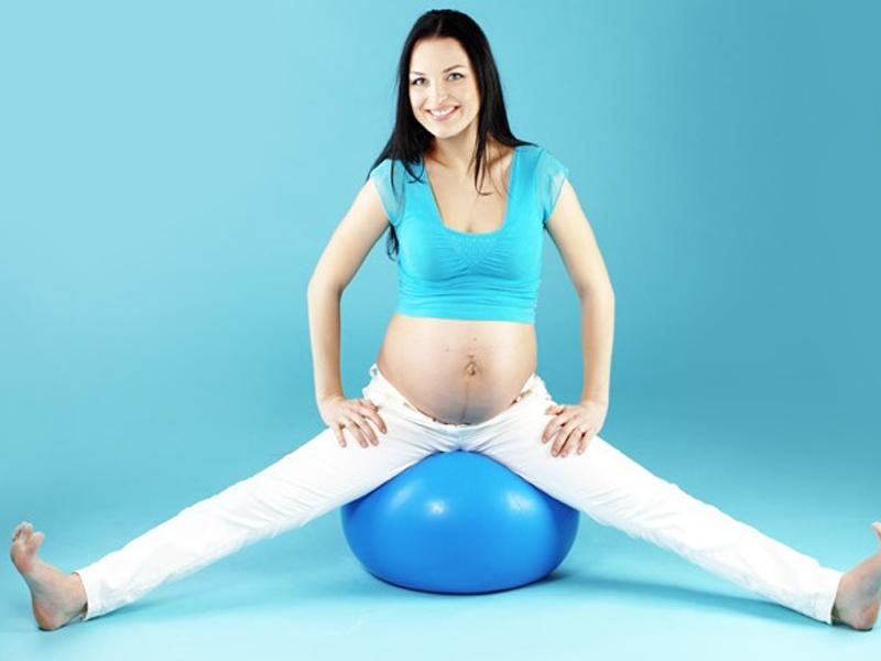 Фото беременных таза писи 2 фотография