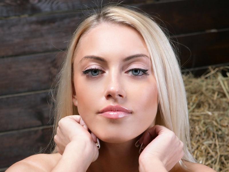 videos Farm girl sex