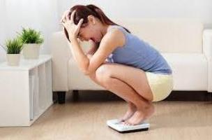 Как заставить себя похудеть, если нет силы воли