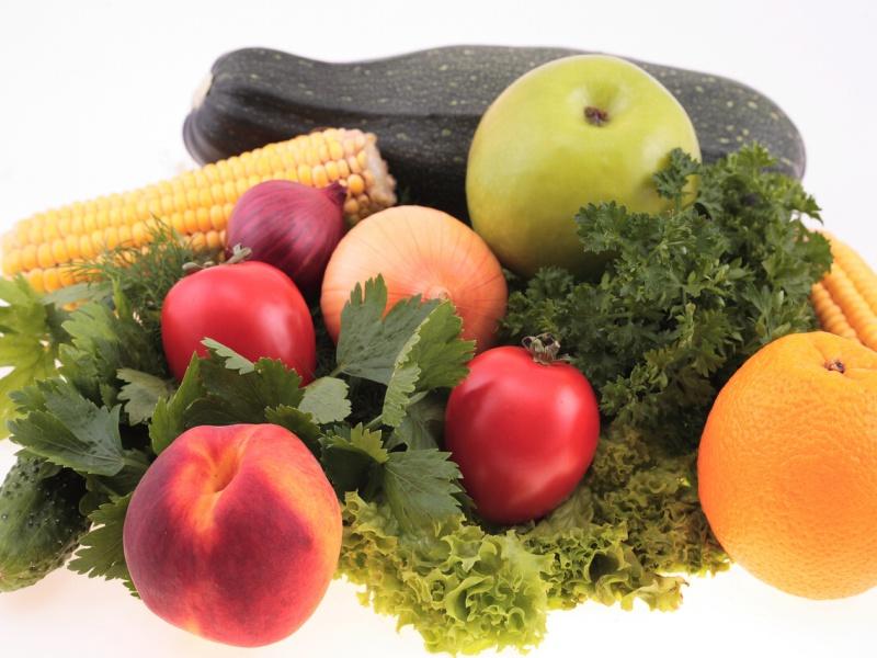 питание диета дюкана