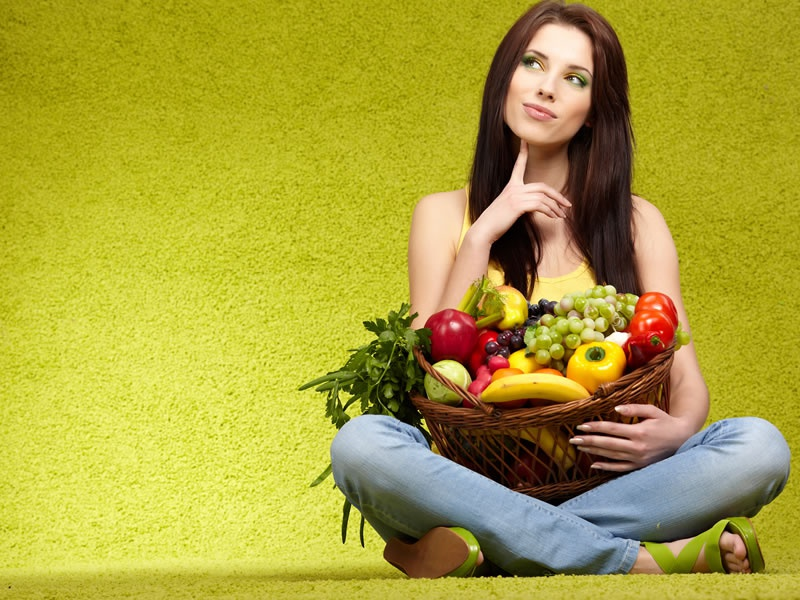 Диеты диета дюкана и беременность