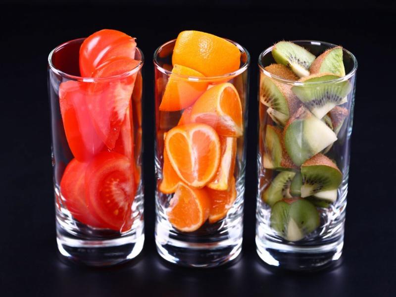 Диета Дюкана фазы меню на каждый день разрешенные продукты и рецепты