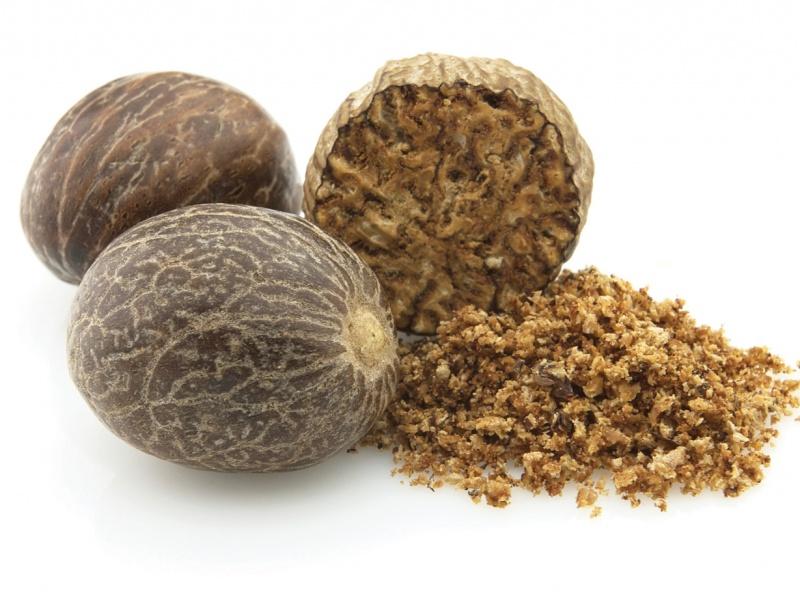 полезные свойства семени подсолнечника