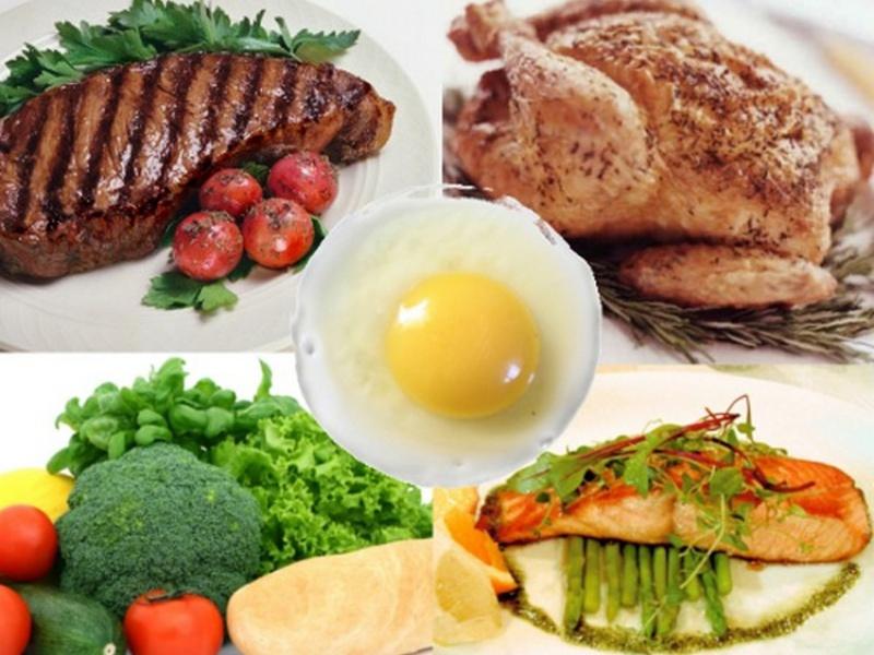 Геркулесовая диета для похудения отзывы