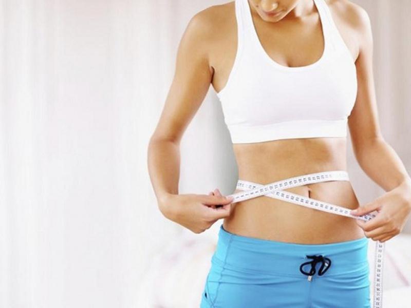 Если пить турбослим день и ночь и липоевую кислоту хорошо похудеешь
