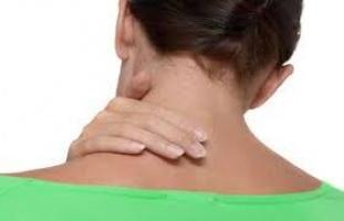 Став от остеохондроза